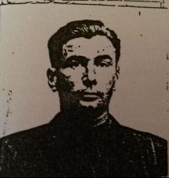 Capitaine François