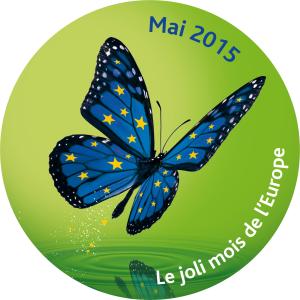 Logo-JME-2015