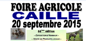 caille2015 2