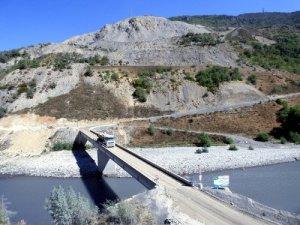 Agence de Nice Région niçoise Massoins dans la haute vallée du Var