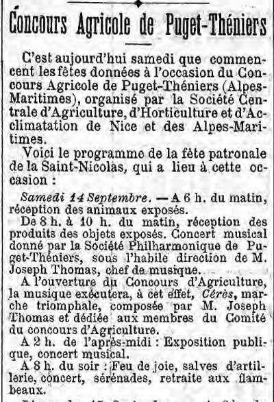 puget foire 1889