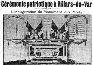 villars19241