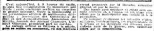 villars19242