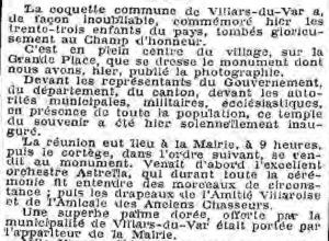 villars19244