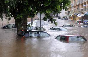inondations5