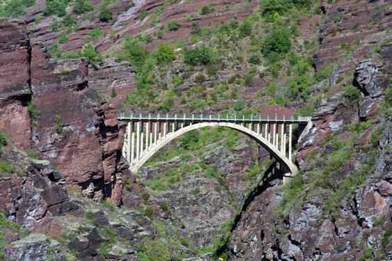 pont_de_la_mariee1