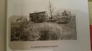leouve2