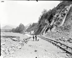 m4-1900