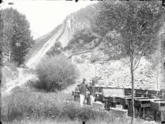 m5-1901