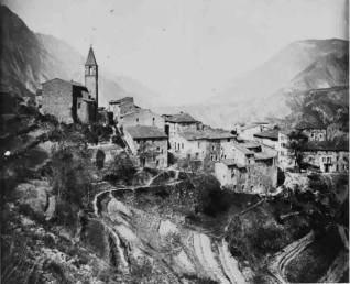 m7-1890