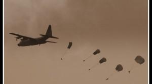 parachutage1
