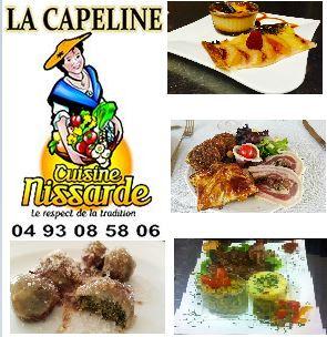 capeline0