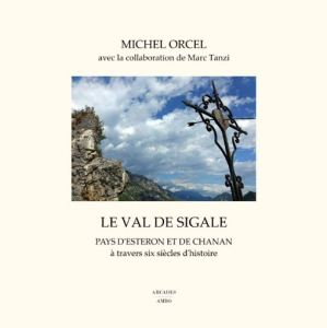 michel-orcel1