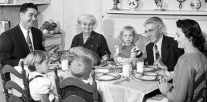 Rester-Zen-pendant-un-repas-de-famille-10-astuces-indispensables_width1024