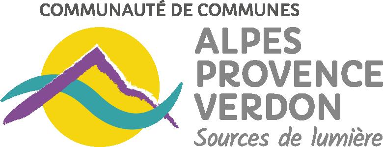 CCAPV_logo_couleur-Web