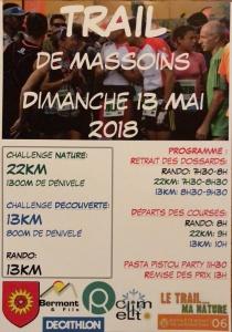 2018-affiche-trail-de-massoins