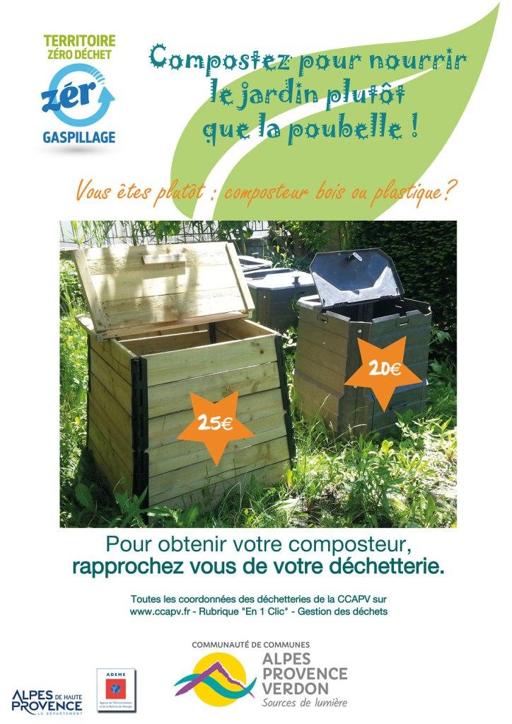 CCAPV-affiche_compostage