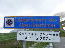 220px-Saint-Martin-d'Entraunes_-_Col_des_Champs