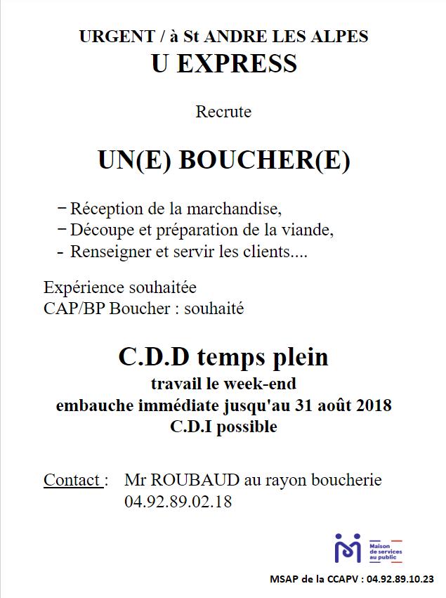boucher1