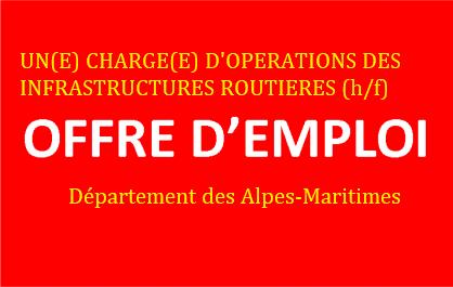 offre_demploi.png