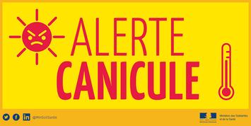 Plan-canicule-2018-le-prefet-active-le-niveau-3-Alerte-Canicule_articleimage