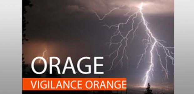 alerte-meteo-orage-620x300