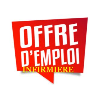 Offre-d-emploi--821x821