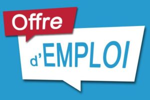 offres-d-emploi-5b3c7676284f2
