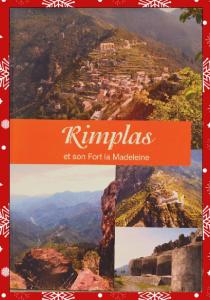 rimplas