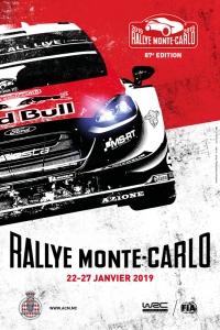 Visuel_WRC2019_web-1