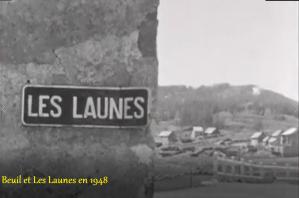 launes1947