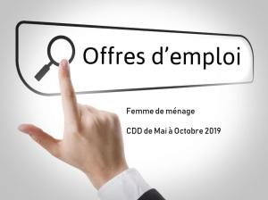 offre-emploi-1024x766