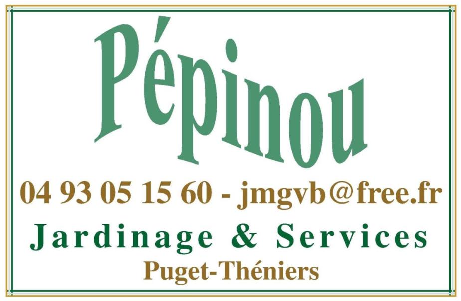 pepinou