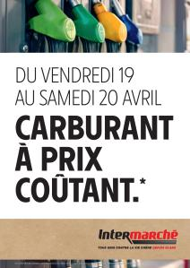 ITM19053_CARBURANT_PRIX_COUTANT_AVRIL_A4-page-001