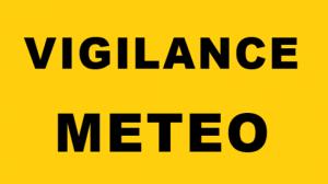 vigilance_meteo