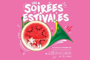 csm_se2019_soirees-estivales_c2f8443e9b