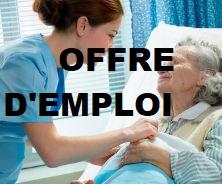 aide-soignante-femme-agee-g.jpg