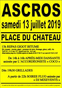 ascros
