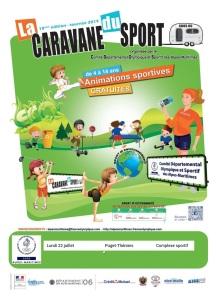 caravane_du_sport_recto_verso_ete_2019-page-001