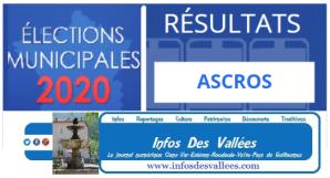 ASCROS1