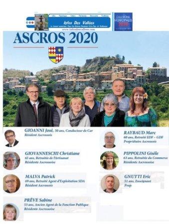 ASCROS2