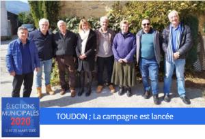 toudon1