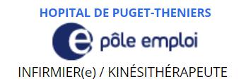 Puget-Théniers