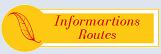 Perturbations Rallye Monte Carlo 2021